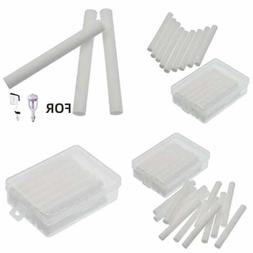 20 Pack Replacement Filters/Wicks For Car Mini Humidifier &