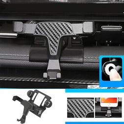 Car Dashboard Air Vent Mount Cradle Cell Phone Holder For To