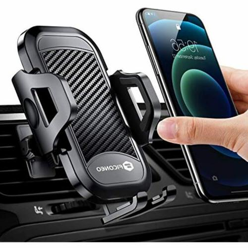 universal car phone mount hands free cell