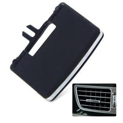 For Mercedes Benz W164 X164 ML GL A/C Air Vent Outlet Tab Cl