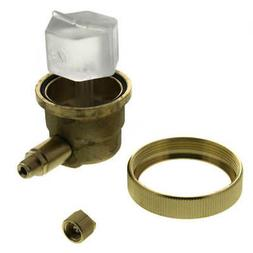 Honeywell PV-020RP - Replacement Air Vent Assembly For Power