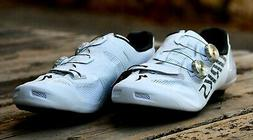 Specialized S- Works Vent Road Bike- Racing Men Cycling Shoe
